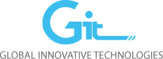 Global Innovative Technologies Logo